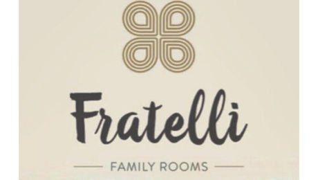 frateli logo(1)