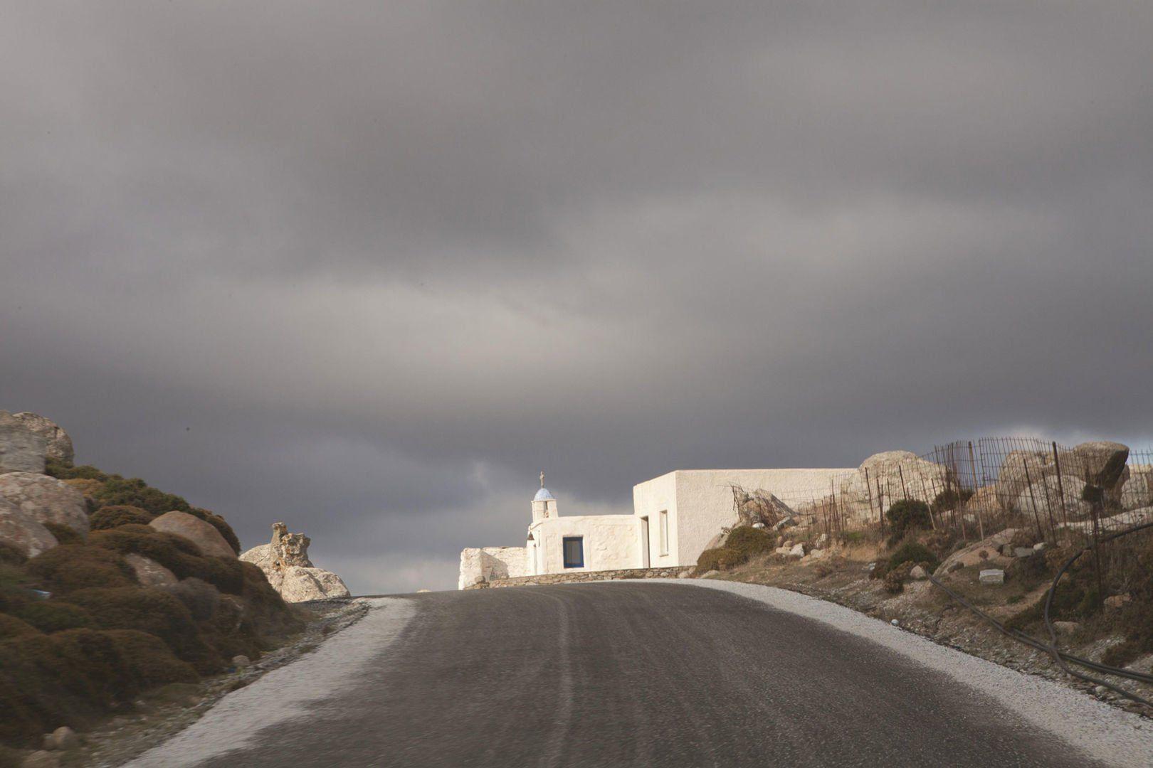 Μάρα Δεσύπρη