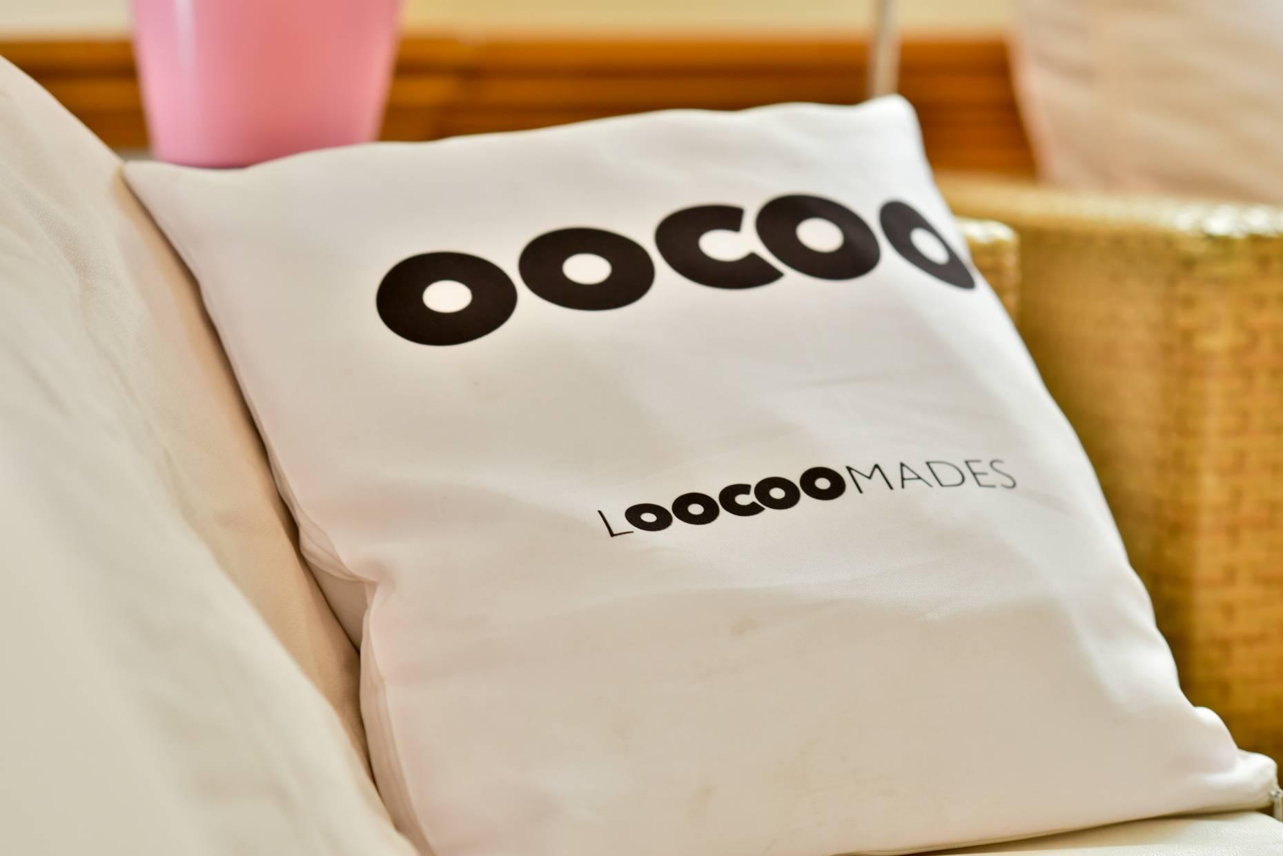 loocoomades