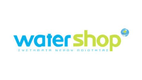 Watershop