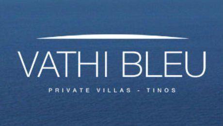 Vathi Blue