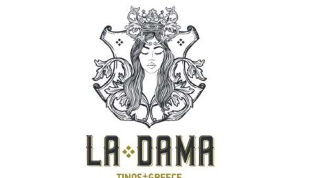 2019 06 LA DAMA LOGOS-02