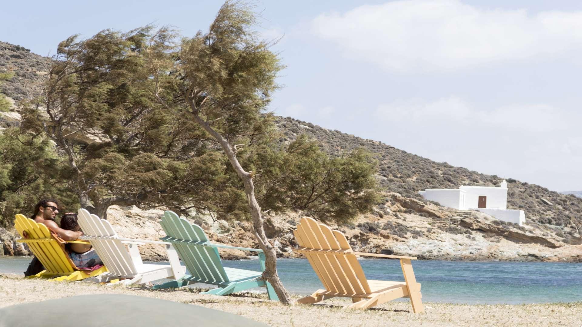 OPEN (ANOIGMA) Saint_Sea_Tinos15