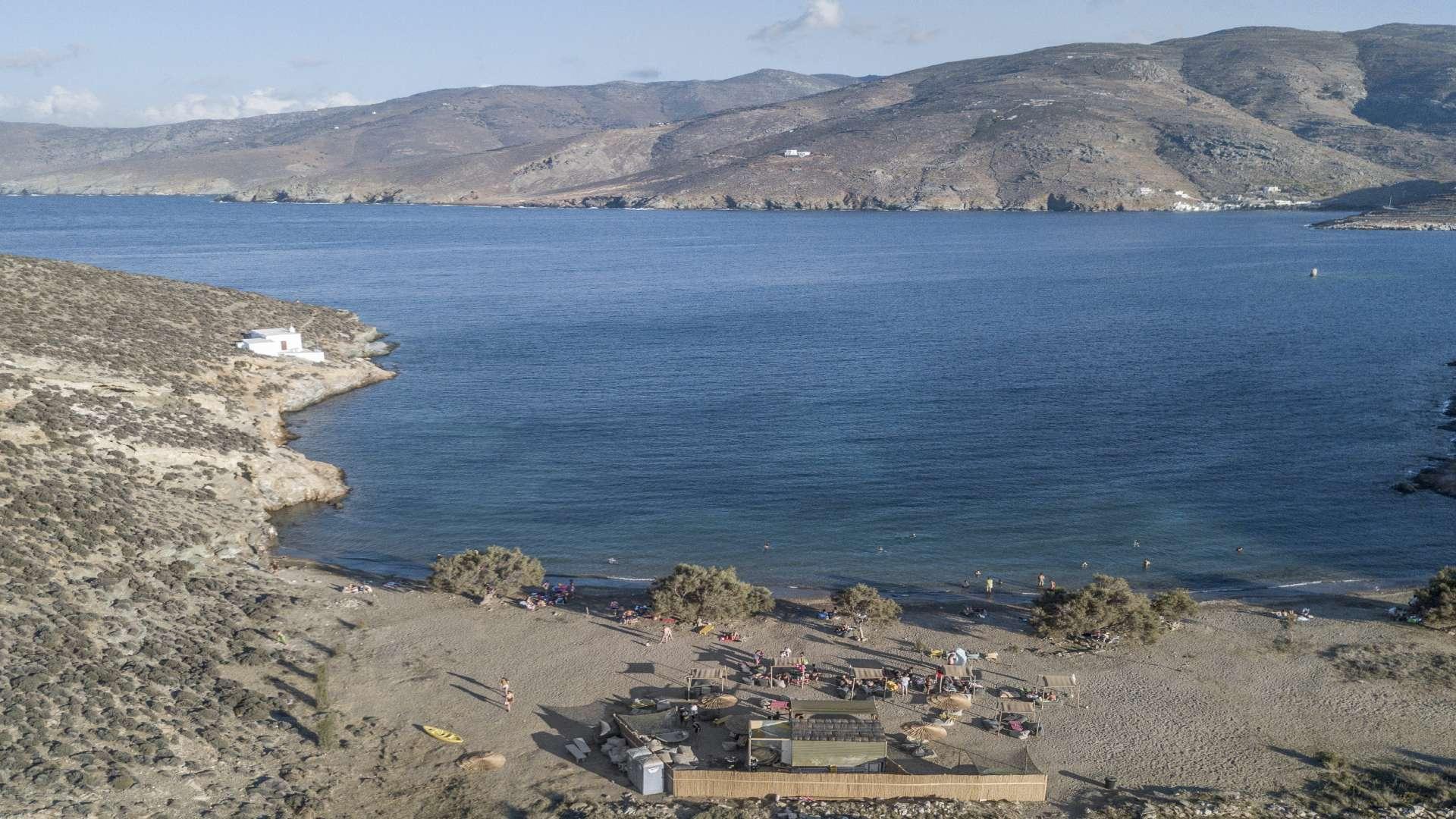 Saint_Sea_Tinos2