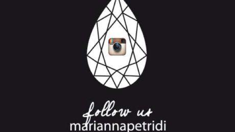 marianna-petridi-logo(1)