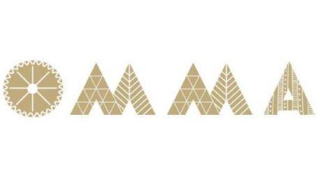 omma-logo