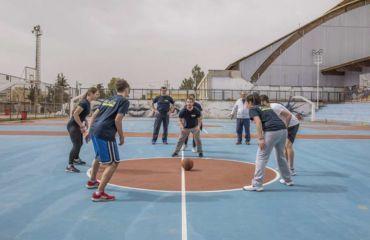 sxoles-proponitikis-iek-praxis-seminario-basket-koufos-giaples-56