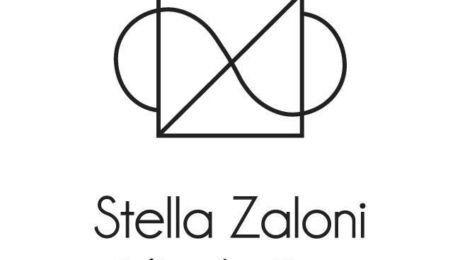 zaloni-logo